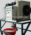 Ice flake making machine, mini ice machine 2Tons - 8Tons