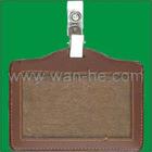 pvc card holder,vip card holder,member card holder