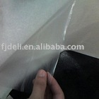 Heat seal Film paper