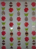 Decorative PVC Door Curtain, PVC Cartoon Door Curtain
