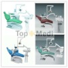 integral dental equipment dental unit dental chairs hang arm