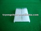 plastic injection Brush mold