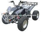 1200W 48V Mini Electric 4 Wheeler, Electric Quad, Electric ATV For Kids (HRATV-007)