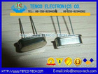 HC-49S 3.579545MHZ Crystal Electronic Component