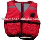 life jacket for kids