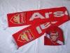 2012 sport fan scarf&hat