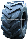Forestry tyre 28L-26