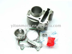 GY6 80cc cylinder assy ( upgrade from 50CC )