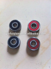 Motorcycle roller bearing in china