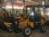 ZL10A Wheel Loader