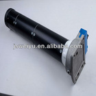 WY59-140M ,140Nm rolling door tubular motor