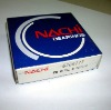 NACHI Deep Groove Ball Bearings 6206