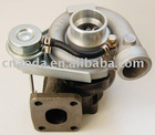 Turbocharger (syGT2052S)/Hyundai turbocharger/holset turbocharger/turbocharger wholesale