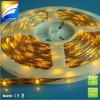 High quality flexible SMD3528 waterproof LED ribbon rope