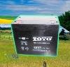 12v70ah for solar battery