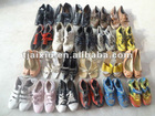 High quality used shoes for sale