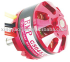 DC brushless motor C5045/C5055/C5065 rc hobby