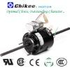 """4.4"""" diameter PSC motor"""