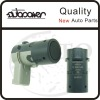 PDC SENSOR/PARK DISTANCE CONTROL SENSOR 66200309542 FOR BMW E38,E46,E60,E65 ORIGINAL QUALITY