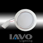 15W LED Downlight Ac100 240v