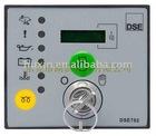 DSE702MS generator controller