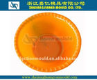 Plastic salad bowl Injection Mould