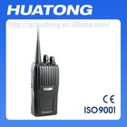 Powerful Professional FM cordless transceiver HT-199 with 7w power