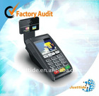 JUST M2000 Mobile Payment Terminal