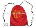 OEM non woven bag with customer LOGO