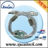USB cable for data transfer of PCs