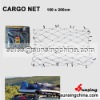 Car Roof Luggage Carrier Cargo Net