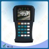 Tester Monitor security PTZ Camera Multimeter