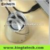 bluetooth speaker portable mini For MP3 iPod PC Five Colors New