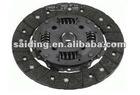 for NISSAN R51 Clutch Disc OEM 30100-JS10C
