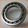 Deep groove ball bearing 6200series