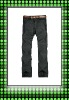New arrival fashoin match stick casual pants for men 11CK02