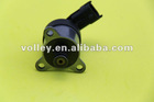 BOSCH 0928400728 Valve Unit common rail system electromagnets sale