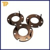 ROHS approved nbr gasket seal