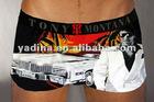 underwear manufacturer