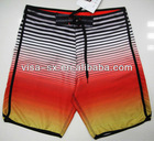 MEN'S BOARD SHORTS BEACH SHORTS 2012 SURF BOARD SHORTS