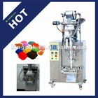Automatic Powder Packaging machine HP100P