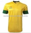 sports wear / football jersey / soccer jersey