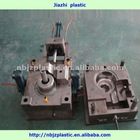 Die casting mold product