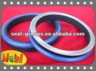 mechanical seal for machinery