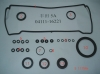 full set gasket for TOYOTA 5A