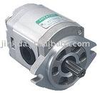 4276918 Hydraulic Pump