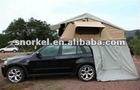 Good Quality Of Roof Top Tent
