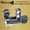 CT-174 internal tube cutter