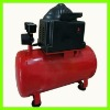 Single Stage Silent Air Compressor 11L