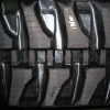 rubber track(230*48*LINKS)